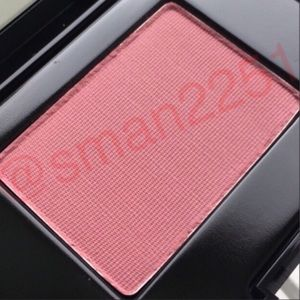 🔝5 for $25!💗NEW!💗Lancôme Blush in Rose Fresque